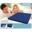 Intex King Downy Royal Blue ที่นอนเป่าลม 6 ฟุต (คิงไซต์) สีฟ้า +สูบลมไฟฟ้า 68755 thumbnail 9