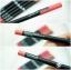 Ver.88 Holiday Lip Pencil Set ส่งฟรี EMS thumbnail 10