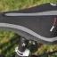 เจล หุ้มอานจักรยาน SSS เมมโมรี่โฟม 100% GRADE A ปั่นนานกว่า ไม่เจ็บก้น ซับแรงกระแทกได้ดีเยี่ยม thumbnail 2