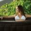 Intex PureSpa Jet Massage อ่างน้ำวน ระบบแรงดันน้ำแบบเจ็ท 28422 thumbnail 5