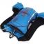 เป้น้ำ สไตล์เสื้อกั๊ก พร้อมถุงน้ำขนาด 2 ลิตร (Hydration Vestpack with Bladder) สีเขียว thumbnail 9