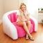 Intex Cafe Club Chair (68571) thumbnail 1