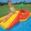 Intex Ocean Play Center สระสไลเดอร์สวนน้ำโอเชียล 57454 (สอบถามก่อนคะ) thumbnail 6