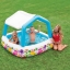 Intex Sun Shade Pool สระน้ำมีหลังคากันแดด 57470 thumbnail 3