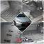 All New Pajero Sport รุ่น Pro Series thumbnail 1