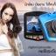 OEM LIVATEC กล้องวีดีโอติดรถยนต์ FULL HD DVR 1080p จอภาพ 2.4 นิ้ว ไฟอินฟราเรด ถ่ายกลางคืนคมชัด พร้อมระบบจับภาพอัตโนมัติขณะจอดเมื่อรถขยับ (สีน้ำเงิน) thumbnail 3