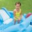 Intex Hippo Play Center สระน้ำสไลเดอร์ฮิปโป 57150 thumbnail 5