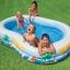 Intex Pool Paradise Lagoon สระน้ำเลขแปด 56490+แถมสูบไฟฟ้า thumbnail 2