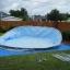 Intex Ultra Frame Pool 18 ฟุต เครื่องกรองน้ำเกลือ-ทราย (5.49 x 1.32 ม.) 28336 thumbnail 9