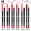Ver.88 Holiday Lip Pencil Set ส่งฟรี EMS thumbnail 2