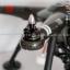 XK Detect X380-C [FPV 5.8G GPS Drone 2.4GHz Full HD Camera, โดรนระดับมืออาชีพ, บินได้ไกล 1.5+ กิโลเมตร, ลงจอดจุดเดิมเองได้แม่นยำ, สั่งบินวนรอบวัตถุเป็นวงกลมได้ตามต้องการ] thumbnail 16