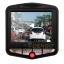 OEM LIVATEC กล้องวีดีโอติดรถยนต์ FULL HD DVR 1080p จอภาพ 2.4 นิ้ว ไฟอินฟราเรด ถ่ายกลางคืนคมชัด พร้อมระบบจับภาพอัตโนมัติขณะจอดเมื่อรถขยับ (สีน้ำเงิน) thumbnail 8