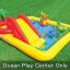 Intex Ocean Play Center สระสไลเดอร์สวนน้ำโอเชียล 57454 (สอบถามก่อนคะ) thumbnail 4