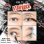 Ver.88 Glam Rock Nonstop Long & Curl Waterproof Mascara thumbnail 4