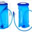 เป้น้ำ สไตล์เสื้อกั๊ก พร้อมถุงน้ำขนาด 2 ลิตร (Hydration Vestpack with Bladder) สีเขียว thumbnail 10