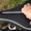 เจล หุ้มอานจักรยาน SSS เมมโมรี่โฟม 100% GRADE A ปั่นนานกว่า ไม่เจ็บก้น ซับแรงกระแทกได้ดีเยี่ยม thumbnail 5