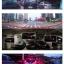 กล้องบันทึกยี่ห้อ REMAX CX-03 thumbnail 19