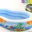 Intex Pool Paradise Lagoon สระน้ำเลขแปด 56490+แถมสูบไฟฟ้า thumbnail 4