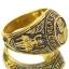 แหวนหลวงปู่ทวดวัดช้างไห้ thumbnail 2