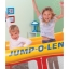 Intex Jump-o-Lene บ่อกระโดดสังเวียนมวย 48260 thumbnail 3