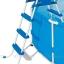 Intex Pool Ladder บันไดสระน้ำ 91 ซม 28060 thumbnail 5