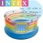 Intex Clear View Jump-O-Lene บ่อกระโดดใสขอบลูกบอล 48264 thumbnail 1
