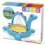 Intex Dino Spray Baby Paddling Pool สระน้ำเด็กไดโนเสาร์พ่นน้ำ 57437 thumbnail 7