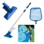 ชุดอุปกรณ์ทำความสะอาดสระ Intex 28002 (ไม่เกิน 16 ฟุต) thumbnail 1