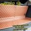 พรม 5D VIP All New Pajero Sport 2016 thumbnail 2