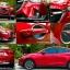 ชุดแต่งMazda2 Skyactiv Sedan ยี่ห้อ Fitt thumbnail 1