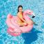 Intex Flamingo Ride-On แพยางเป่าลมนกฟลามิงโก้ 57558 thumbnail 1