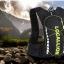 เป้น้ำ สไตล์เสื้อกั๊ก พร้อมถุงน้ำขนาด 2 ลิตร (Hydration Vestpack with Bladder) สีเขียว thumbnail 6