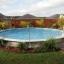 Intex Ultra Frame Pool 18 ฟุต เครื่องกรองน้ำเกลือ-ทราย (5.49 x 1.32 ม.) 28336 thumbnail 17