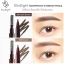 Eity Eight Waterproof Eyebrow Pencil thumbnail 3