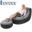Intex Ultra Lounge Sofa 68564 + สูบมือ thumbnail 2