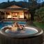 Intex PureSpa Jet Massage อ่างน้ำวน ระบบแรงดันน้ำแบบเจ็ท 28422 thumbnail 3