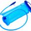 เป้น้ำ สไตล์เสื้อกั๊ก พร้อมถุงน้ำขนาด 2 ลิตร (Hydration Vestpack with Bladder) สีเขียว thumbnail 3
