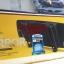 กล้องบันทึกยี่ห้อ REMAX CX-03 thumbnail 3