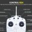 Cheerson CX-20 มีระบบ GPS ในตัว [เวอร์ชั่นล่าสุด] thumbnail 11