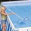 Intex กระชอนตักสิ่งสกปรกในสระน้ำ 29051 thumbnail 4