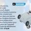 Intex รถทำความสะอาดใต้น้ำอัตโนมัติ 28001 thumbnail 4