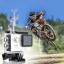 กล้องกันน้ำ i-Smart- Sport DV Camera กล้องเทียบ SJCAM4000 กล้องติดหมวกกันน๊อก กล้องดำน้ำ กล้องถ่ายใต้น้ำ กล้องติดหน้ามอเตอร์ไซต์ กล้องจักรยาน รุ่นมีไวไฟในตัว (สีเงิน) thumbnail 2
