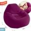 Intex โซฟาเป่าลม Beanless รุ่น In-68584 (Purple) thumbnail 2