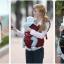 i-mama เป้อุ้มเด็ก Hip Seat Carrier thumbnail 9