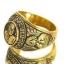 แหวนหลวงปู่ทวดวัดช้างไห้ thumbnail 3