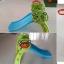 สไลเดอร์ตัวใหญ่ ขาตั้งมีแป้นบาส thumbnail 2