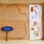 อุปกรณ์เลื่อยตัดเค้กตัดเค้กลวดคู่(ราคาโปรโมชั่น) thumbnail 2