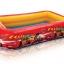 Intex Car Pool สระน้ำลายรถ 57478 thumbnail 4