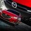 ไฟDRL New Mazda2 Fitt thumbnail 1