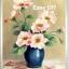 แจกันดอกไม้ 3 (ไม่ติดพื้นหลัง) thumbnail 1